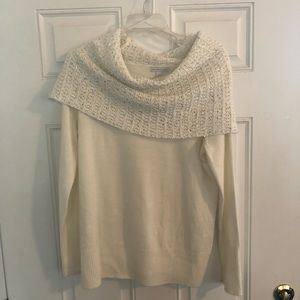 New York & Company Sweaters - Sweater